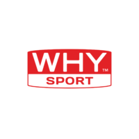 Why Sport