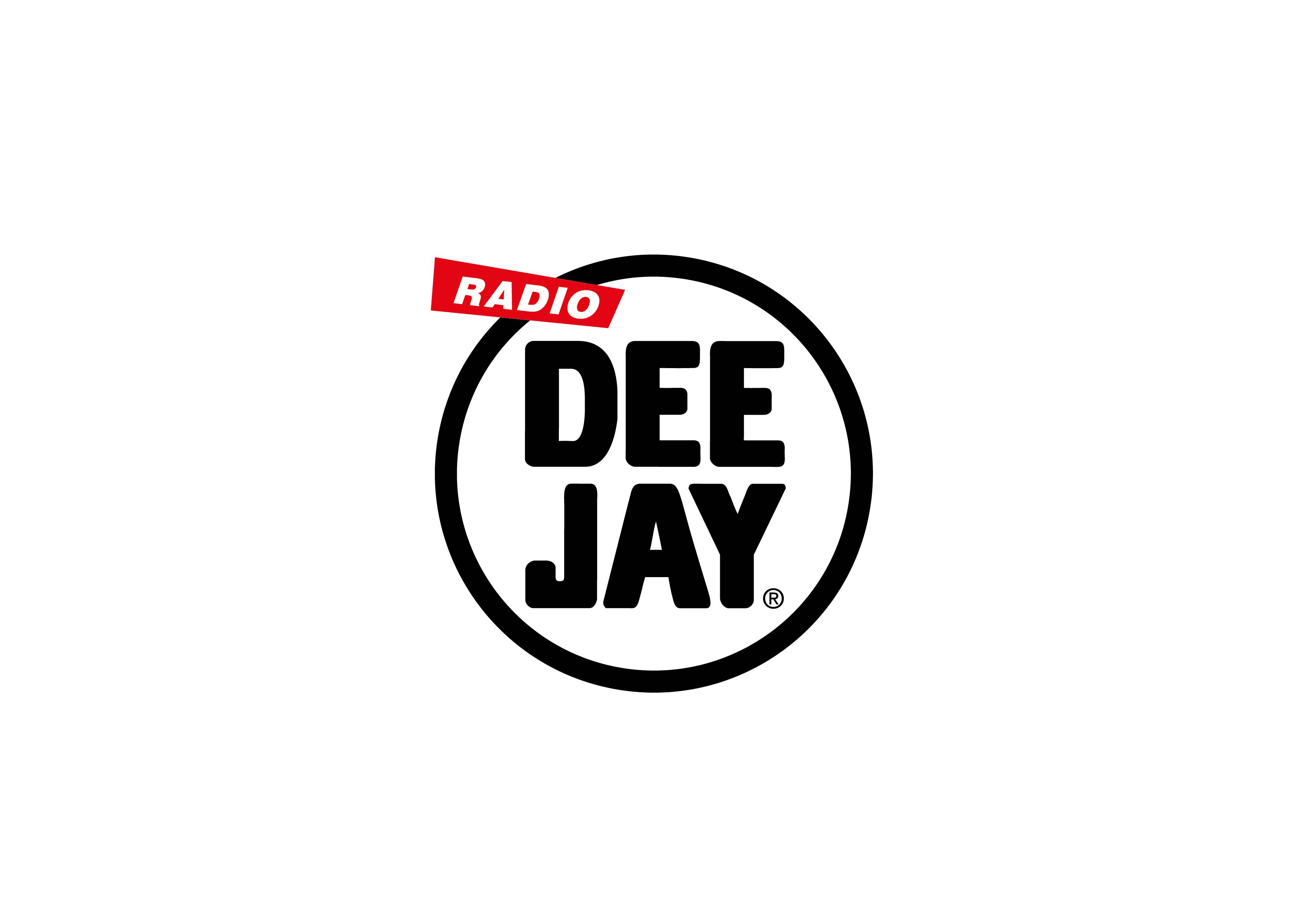 Deejay_1