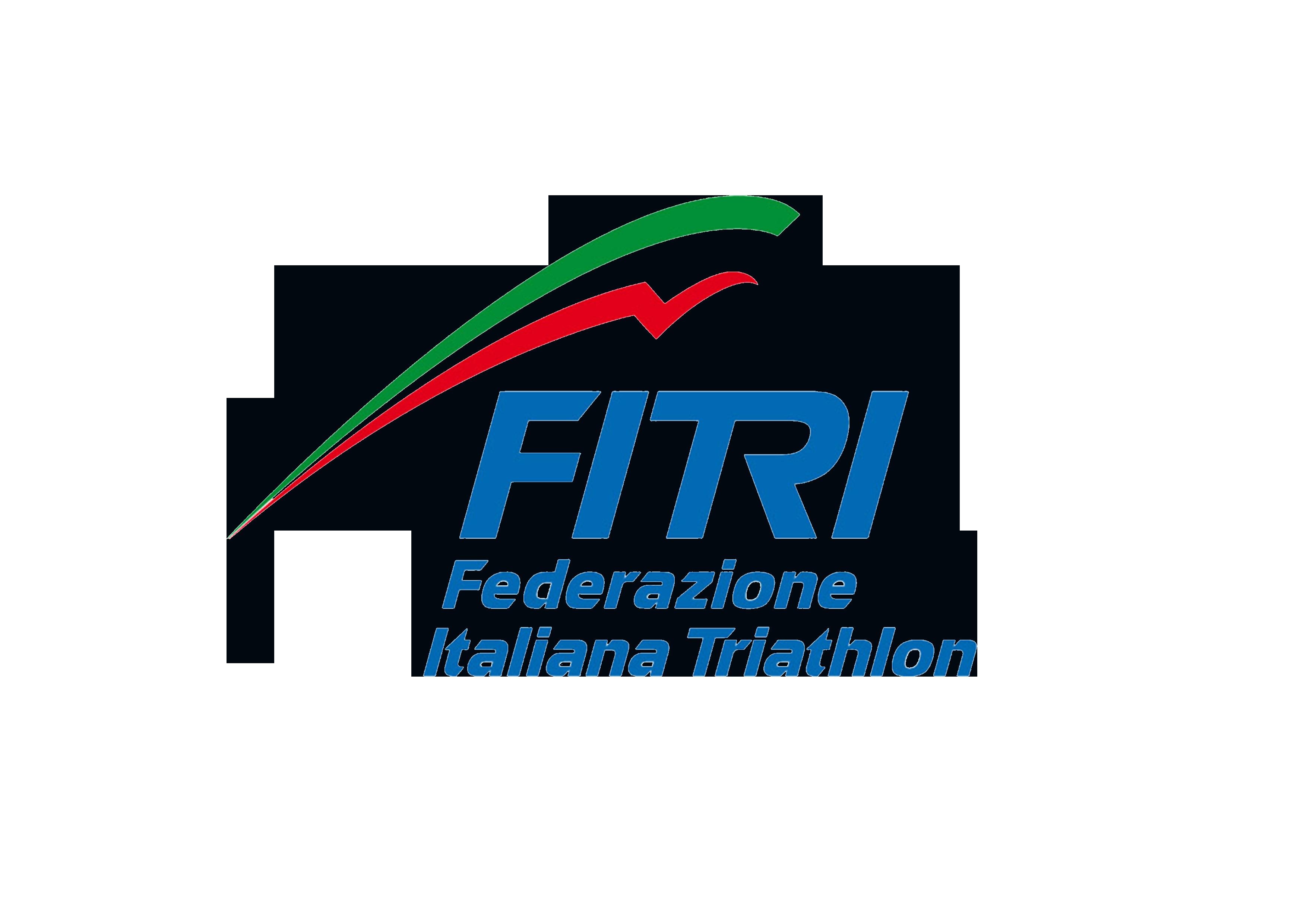 Fitri_1