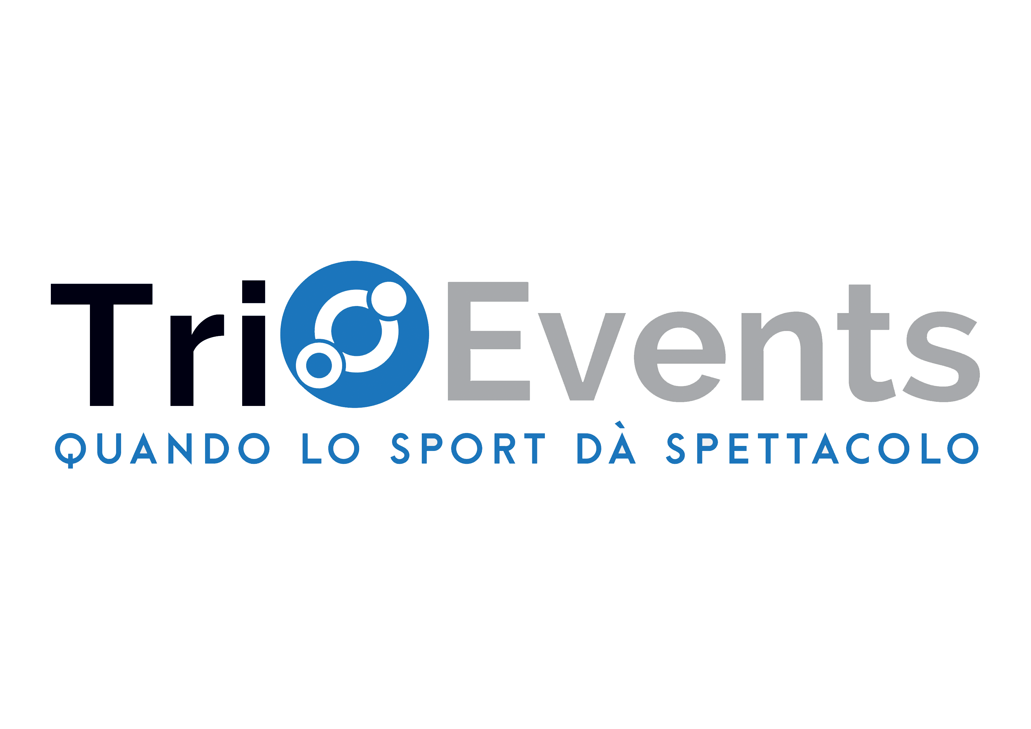Trio-Events_1
