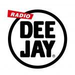 Radio-Deejay-01